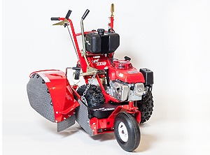 Turf Teq - Power Edger