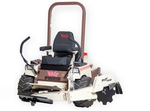 Landscaping Equipment Professional Grounds Care