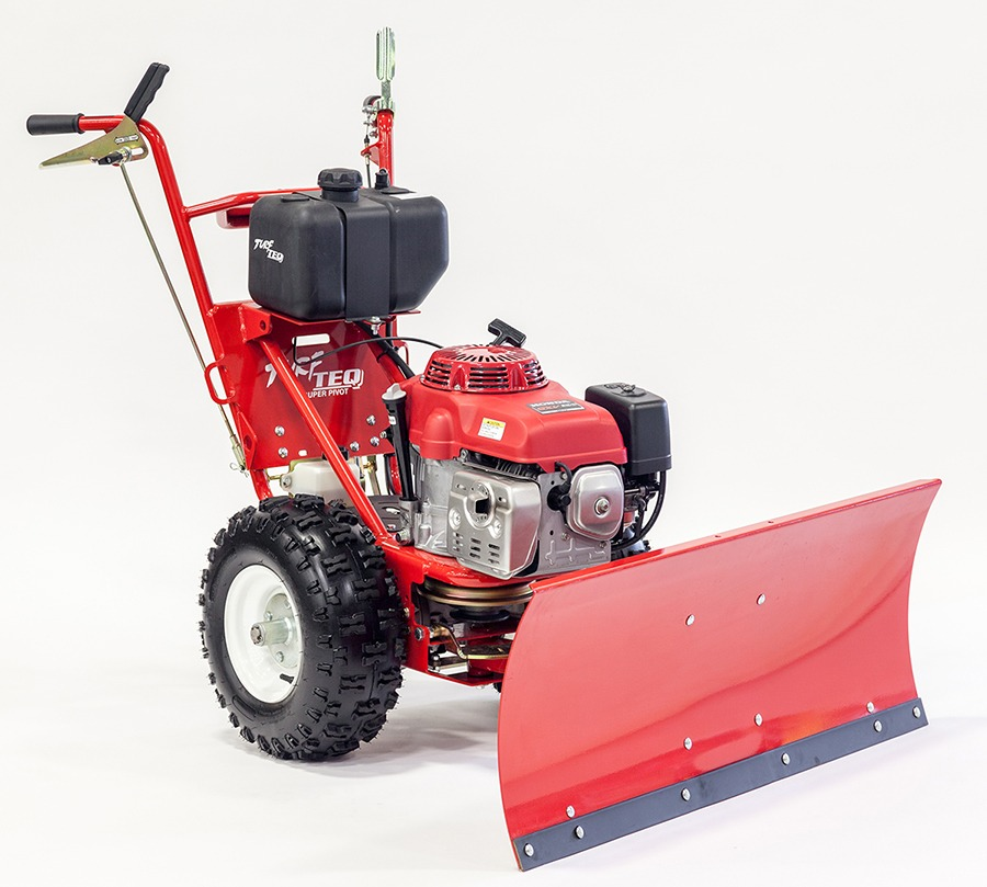 Power plow professional grounds care equipment turf teq power plow gallery sciox Image collections